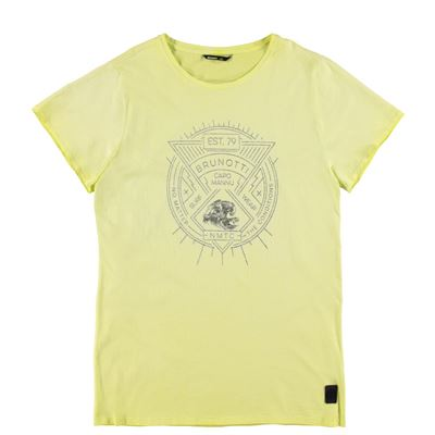 Brunotti Anemisi Men T-shirt. Beschikbaar in: S,M,L,XL,XXL (161216938-011)