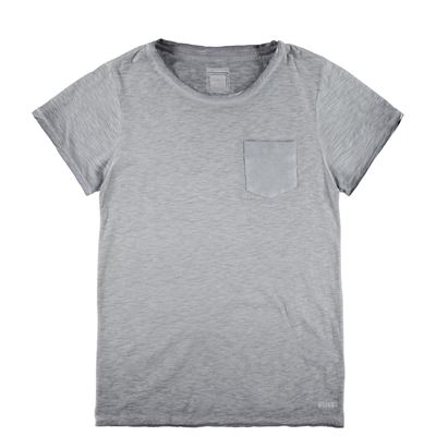 Brunotti Aleto Men T-shirt. Beschikbaar in: S,M,XXL (161216939-004)