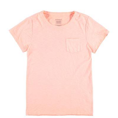 Brunotti Aleto Men T-shirt. Beschikbaar in: S,L,XL (161216939-0369)