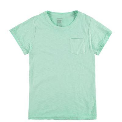 Brunotti Aleto Men T-shirt. Beschikbaar in: XL (161216939-0625)