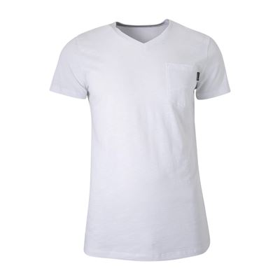 Brunotti Adrano N Men T-shirt. Beschikbaar in: S,M,L,XL,XXL (161216941-000)