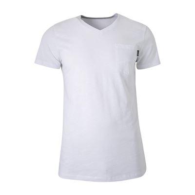 Brunotti Adrano Men T-shirt. Beschikbaar in: S,M,L,XL,XXL (161216941-000)