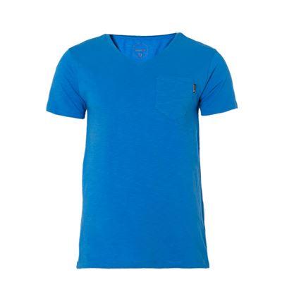Brunotti Adrano N Men T-shirt. Beschikbaar in: S,M,L,XL,XXL (161216941-0454)