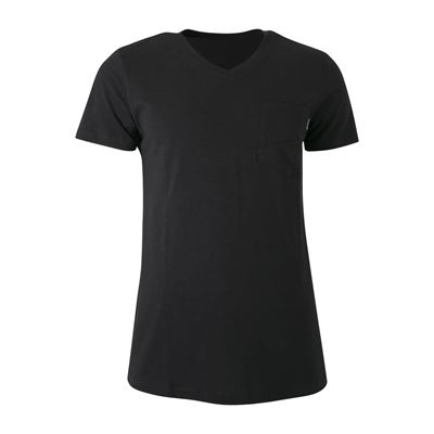 Brunotti Adrano N Men T-shirt. Beschikbaar in: S,M,L,XL,XXL (161216941-099)