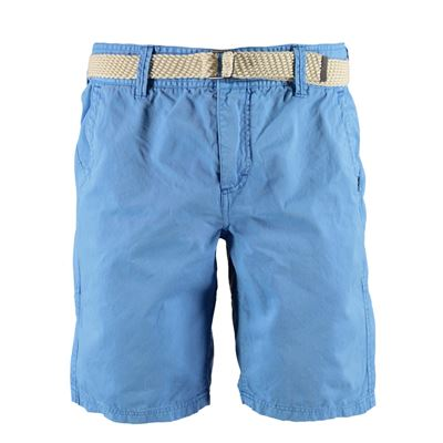 Brunotti Cabber Men Walkshort. Verfügbar in S,XL (161217200-0452)