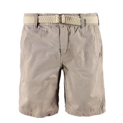 Brunotti Cabber Men Walkshort. Beschikbaar in: S,L,XL,XXL,XXXL (161217200-0847)
