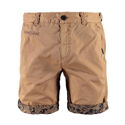 Brunotti Crewas Men Walkshort. Available in S,L,XL,XXL,XXXL (161217201-0848)