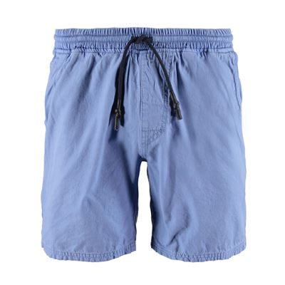 Brunotti Conafretto Men Walkshort. Verfügbar in S,M,L,XXL (161217210-0451)