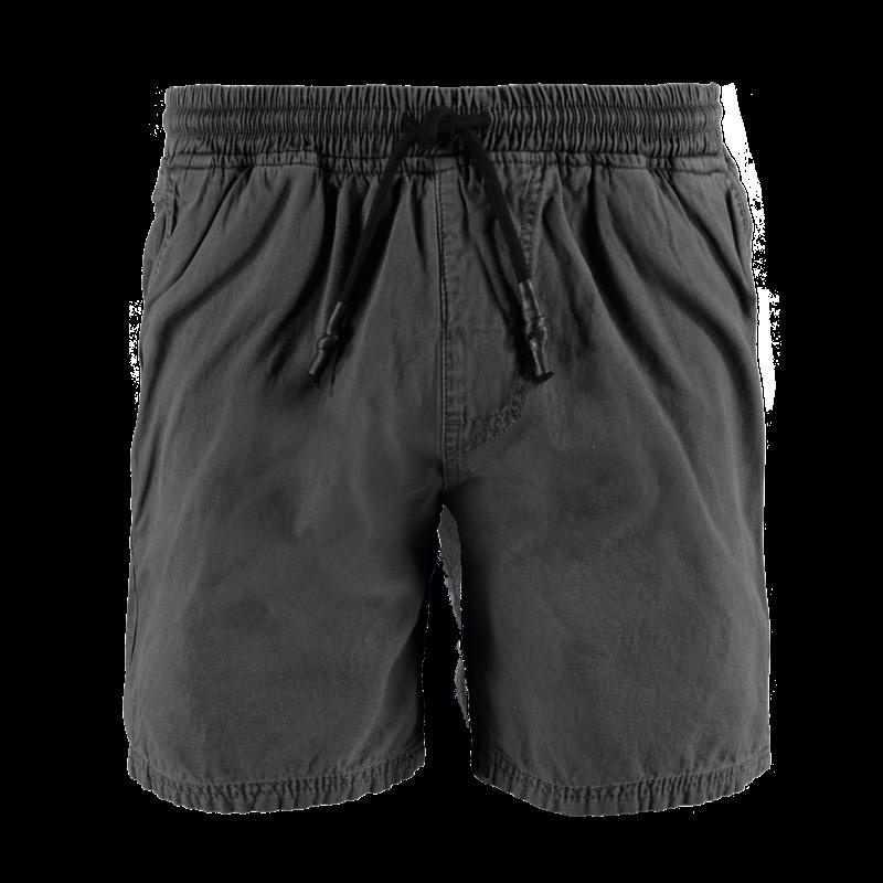 Brunotti Conafretto Men Walkshort (Grijs) - HEREN SHORTS - Brunotti online shop