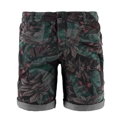 Brunotti Conmoto Men Walkshort (161217212-0921)