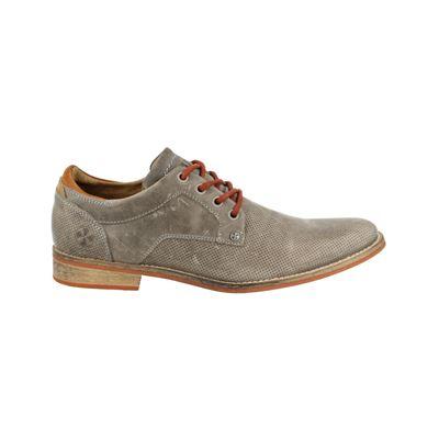 Brunotti Apiro Men Shoe. Beschikbaar in: 41,42,44 (1612173501-PP0100)