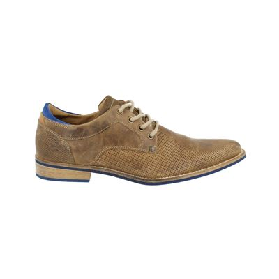 Brunotti Apiro Men Shoe. Beschikbaar in: 42,44 (1612173501-PP2700)