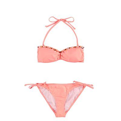 Brunotti Sarcaden Women Bikini. Beschikbaar in: 40,42 (161220703-0369)