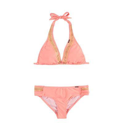 Brunotti Spuntini Women Bikini. Beschikbaar in: 36 (161220704-0369)