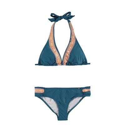 Brunotti Spuntini Women Bikini. Beschikbaar in: 34 (161220704-0623)