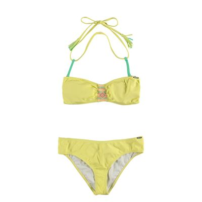 Brunotti Sruschet Women Bikini. Beschikbaar in: 36,38,40 (161220705-0120)