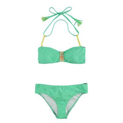 Brunotti Sruschet Women Bikini. Beschikbaar in: 42 (161220705-0625)