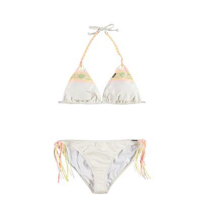 Brunotti Straccia Women Bikini. Beschikbaar in 34,42 (161220706-004)