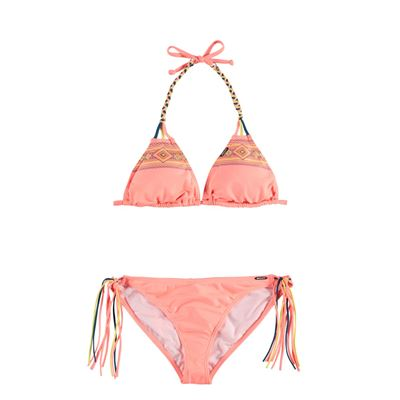 Brunotti Straccia Women Bikini. Beschikbaar in: 34,42 (161220706-0369)