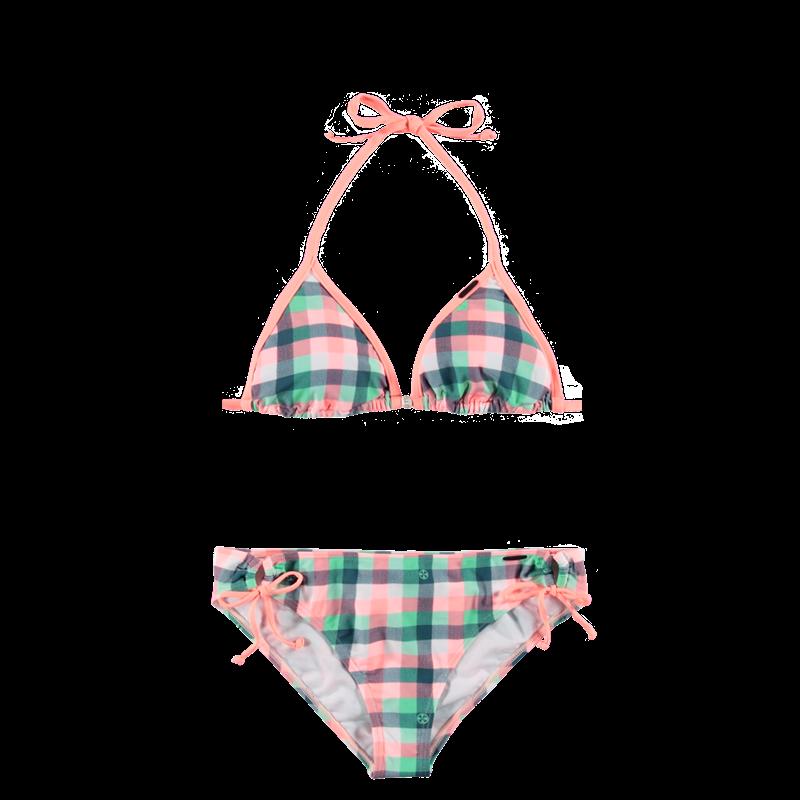 Brunotti Safena Women Bikini (Roze) - DAMES BIKINI'S - Brunotti online shop