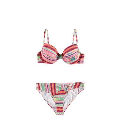 Brunotti Sasa Women Bikini. Beschikbaar in: 34 (161220723-0625)