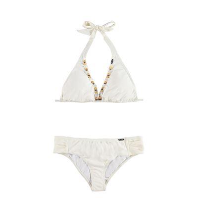 Brunotti Santheon Women Bikini. Beschikbaar in: 34B,36B,42B,44B,36C,42C,44C,36D,38D,40D,42D (161220725B-004)