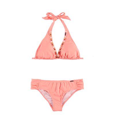 Brunotti Santheon Women Bikini. Beschikbaar in: 34B,36B,40B,42B,44B,34C,36C,36D (161220725B-0369)
