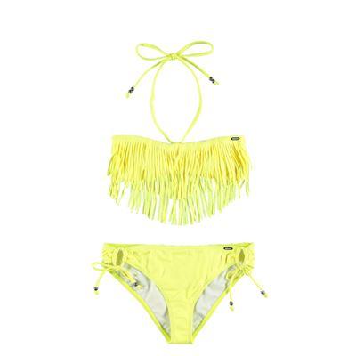 Brunotti Soof Women Bikini. Beschikbaar in: 40B,42B,42C (161220732B-0128)