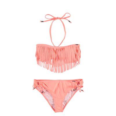 Brunotti Soof Women Bikini. Beschikbaar in: 38B,40B,42B,38C,40C,42C (161220732B-0369)