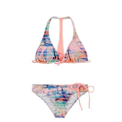 Brunotti Sitra Women Bikini. Beschikbaar in: 34 (161220737-0241)