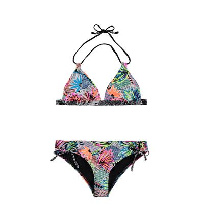 Brunotti Sabiny AO-112 Women Bikini. Available in 34B,40B,42B,44B,34C,44C (161220741B-0128)