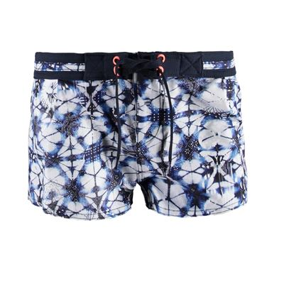 Brunotti Gentile Women Boardshort. Available in 25,27 (161220900-050)
