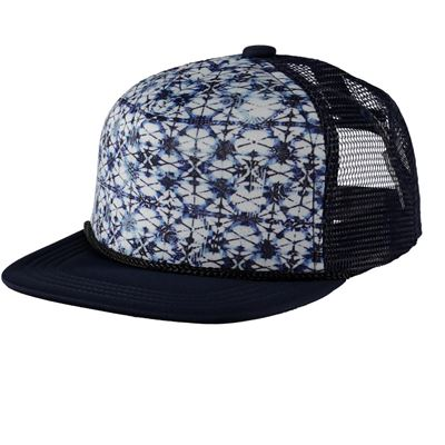 Brunotti Kilani Women Cap. Available in One Size (161221200-050)