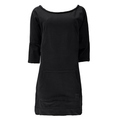 Brunotti Iriatti Women Dress. Beschikbaar in: XS (161221813-099)