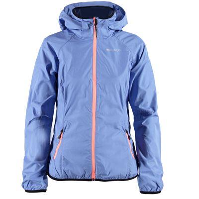 Brunotti Jaldo Women Jacket. Beschikbaar in XL,XXL (161222500-0451)