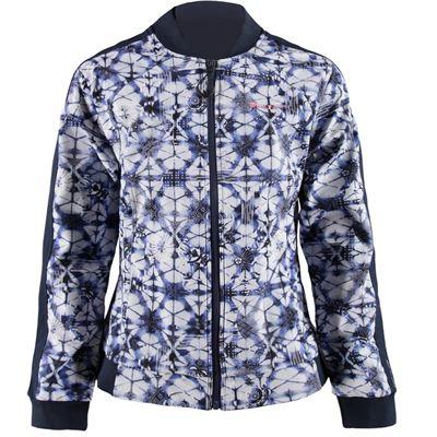 Brunotti Jappu Women Jacket. Available in S,M,L,XL,XXL (161222502-050)