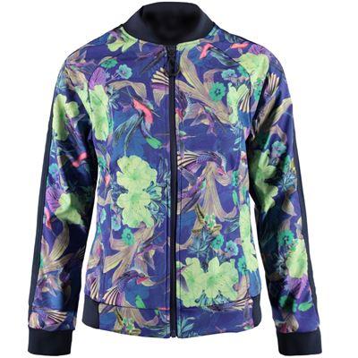Brunotti Jappu Women Jacket. Beschikbaar in: S,M,L,XL (161222502-0522)