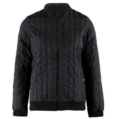 Brunotti Jizzo Women Jacket. Available in L (161222507-099)