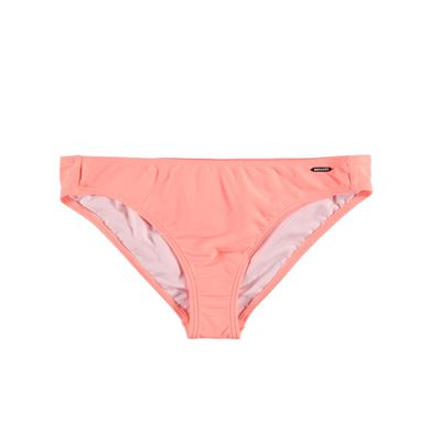 Brunotti Saprese Women Bikini Bottom. Beschikbaar in: 34,42,44 (161223600-0369)