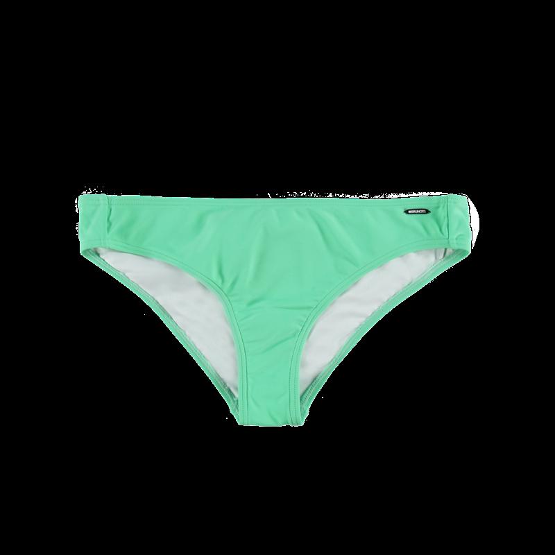Brunotti Saprese Women Bikini Bottom (Groen) - DAMES BIKINI'S - Brunotti online shop
