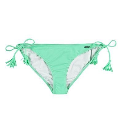 Brunotti Sarpaccio Women Bikini Bottom. Beschikbaar in: 34,42,44 (161223602-0625)