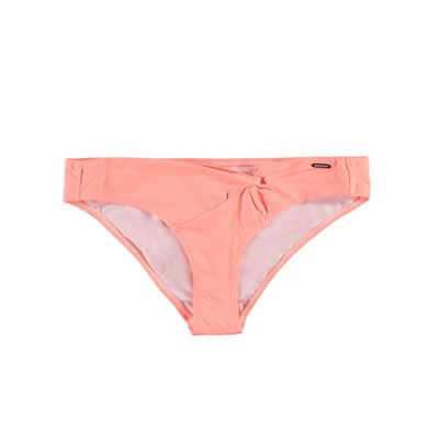 Brunotti Sicotta Women Bikini Bottom. Beschikbaar in: 36,38,40,42,44 (161223605-0369)