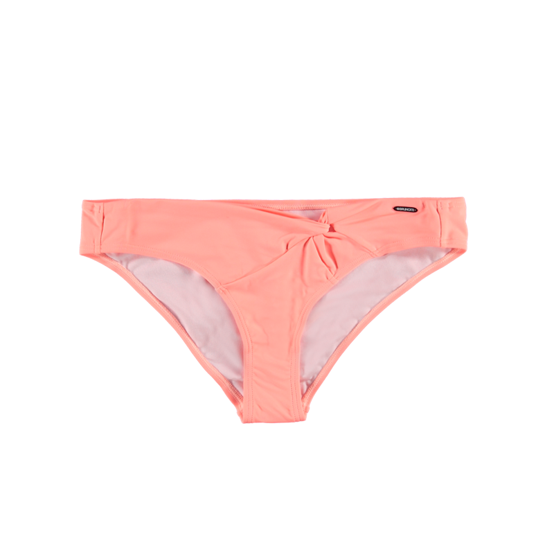 Brunotti Sicotta Women Bikini Bottom (Roze) - DAMES BIKINI'S - Brunotti online shop