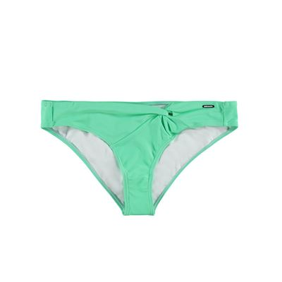 Brunotti Sicotta Women Bikini Bottom. Beschikbaar in: 44 (161223605-0625)