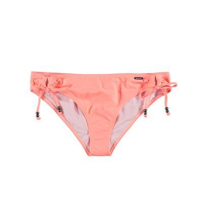 Brunotti Socaccia Women Bikini Bottom. Beschikbaar in: 34,36,42,44 (161223607-0369)
