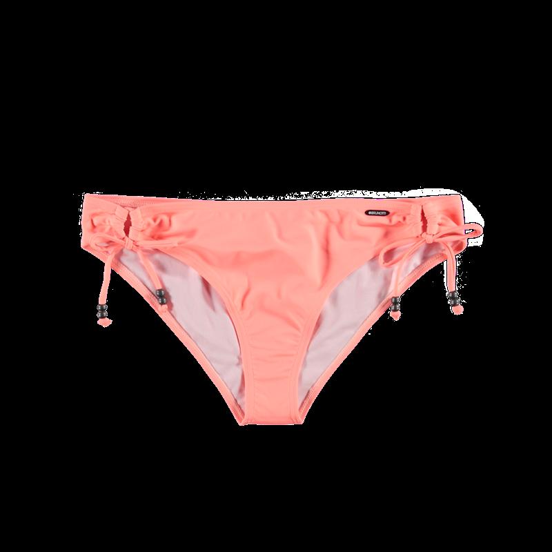 Brunotti Socaccia Women Bikini Bottom (Roze) - DAMES BIKINI'S - Brunotti online shop