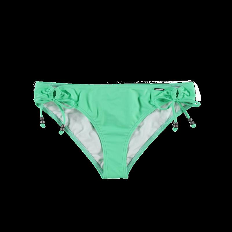Brunotti Socaccia Women Bikini Bottom (Groen) - DAMES BIKINI'S - Brunotti online shop