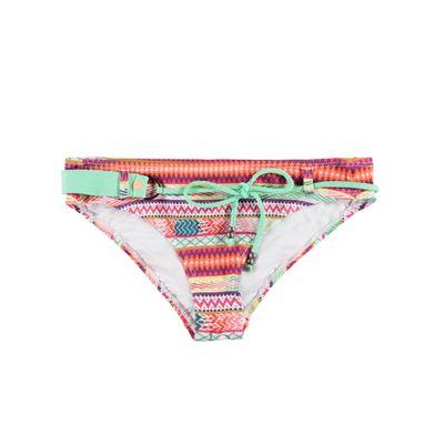 Brunotti Sarmigiana AO-125 Women Bikini Bottom. Beschikbaar in: 34,36 (161223615-0625)