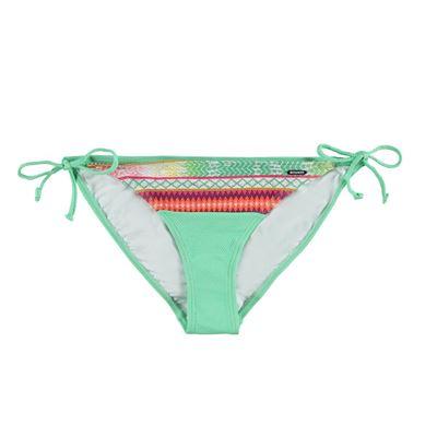 Brunotti Sarpaccio AO-125 Women Bikini Bottom. Beschikbaar in: 42,44 (161223618-0625)