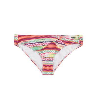 Brunotti Sicotta AO-125 Women Bikini Bottom. Beschikbaar in: 34,36,38,40,42 (161223639-0625)